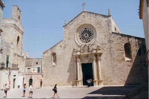 1568537-the_cathedral-Otranto