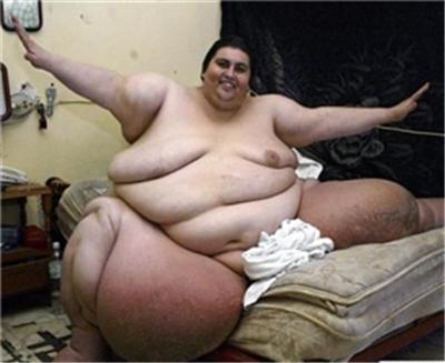 fattest