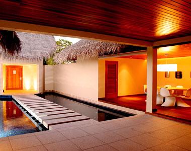 maldives_hotel_003p