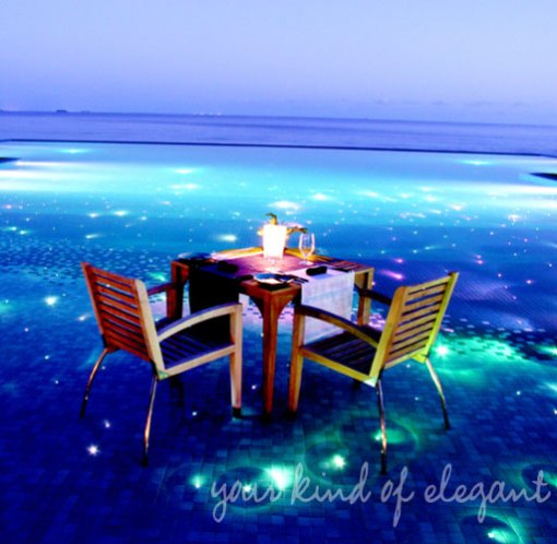 Maldives_HuvafenFushi