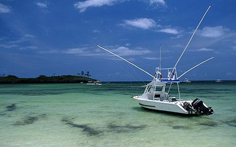 malindi-beach_1015921c