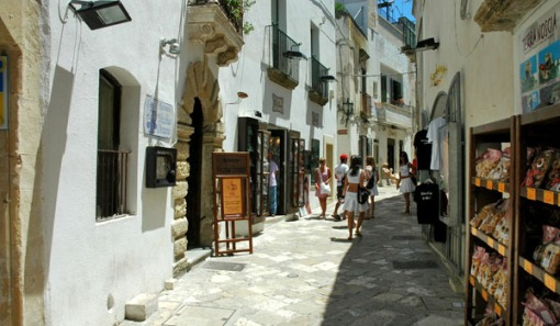 otranto_guide_home