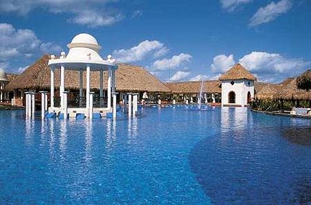 Paradisus-Riviera-Cancun-Riviera-Maya-piscina