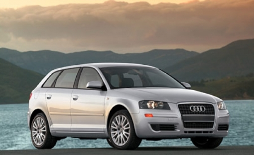 10best_cars_2006_audi_a3_2_0t_image_001_gallery_image_large