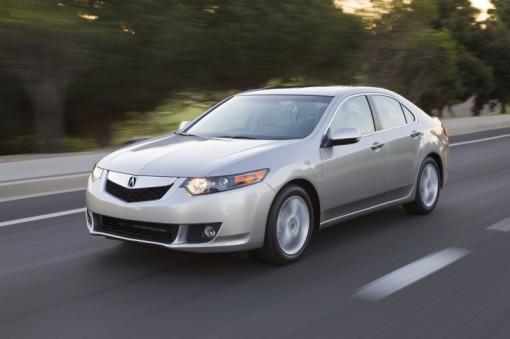 2009_acura_tsx_press_crash