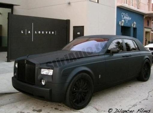 5288_Rolls_Royce_Phantom_negru_mat1