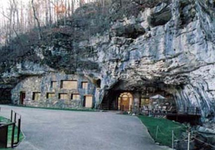 beckham-creek-cave-haven-parthenon-ark