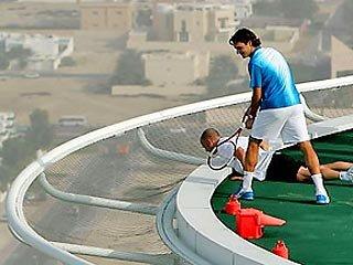 burj-al-arab-tennis01
