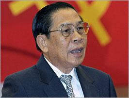 dictators-profile-choumaly-saynhasone
