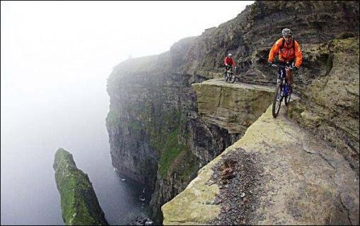 extreme_bike_cliff