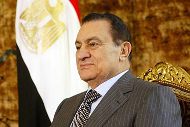mubarak0727