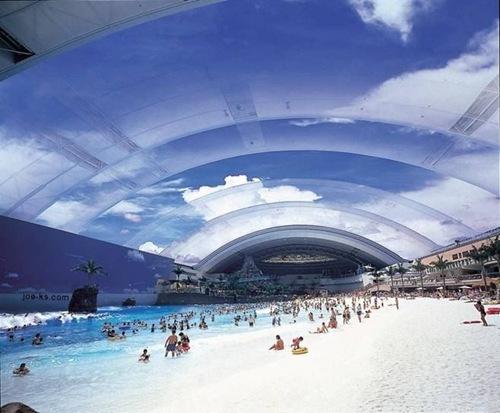 plaja-artificiala