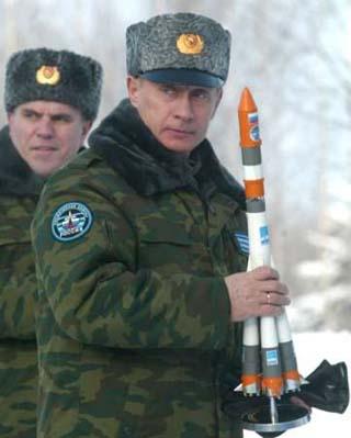 putin_missile