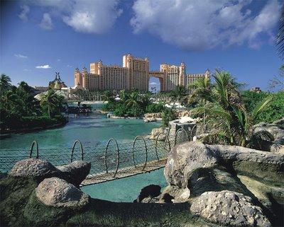the_atlantis_hotel_paradise_island_bahamas
